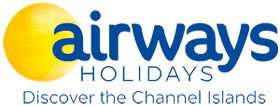 Airways Holidays logo