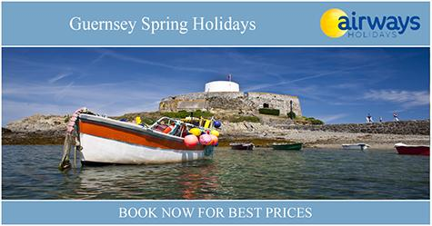 Guernsey Facebook Spring Holidays assets intro