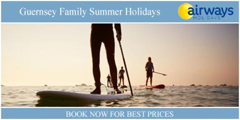 Guernsey twitter Family Summer Holidays assets intro
