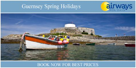 Guernsey Twitter Spring Holidays assets intro
