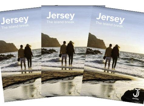 Jersey Digital Trade Guide